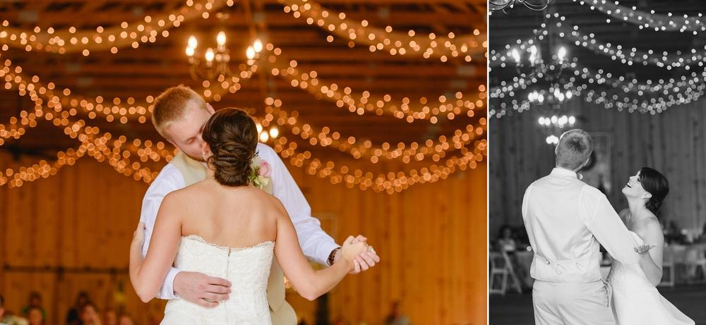 brusharbor farm summer wedding 663 WEB -