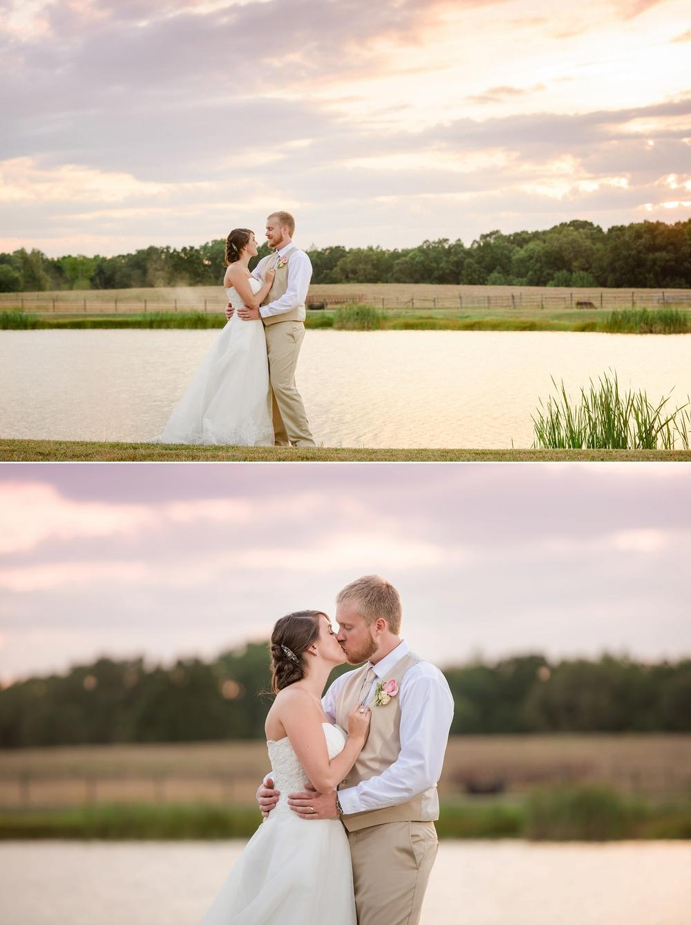 brusharbor farm summer wedding 707 WEB -