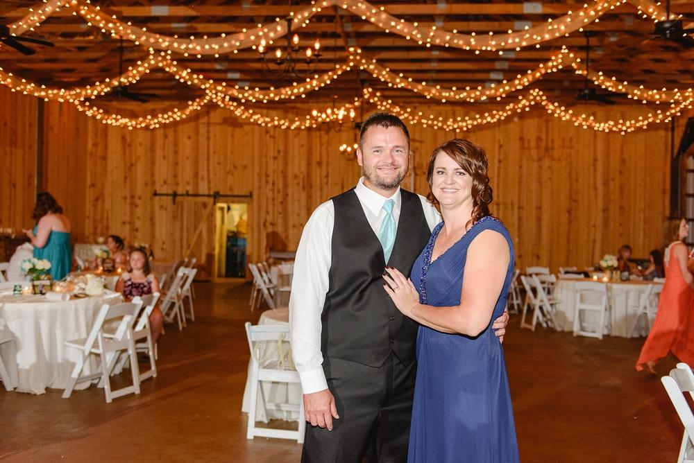 brusharbor farm summer wedding 824 WEB -