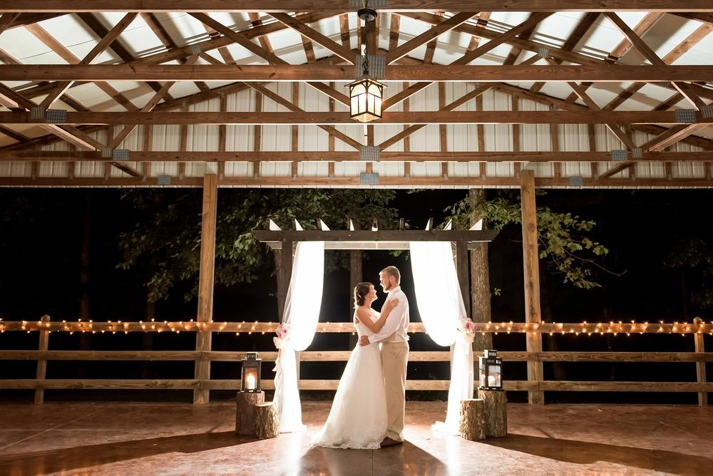 brusharbor farm summer wedding 834 WEB -