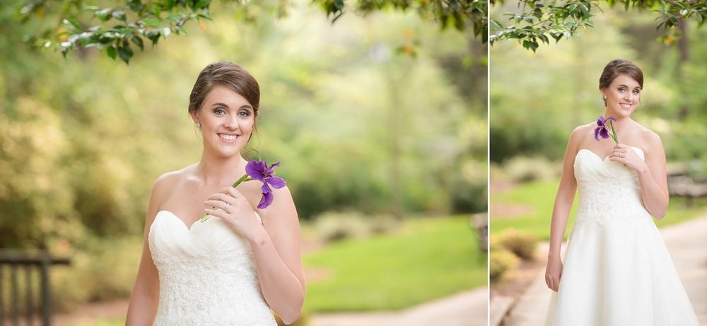 glencairn gardens bridal 19 WEB -