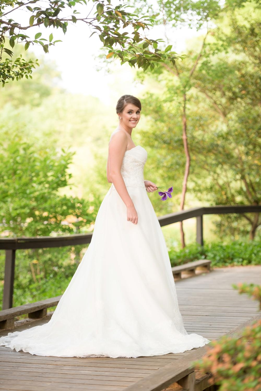 glencairn gardens bridal 20 WEB -