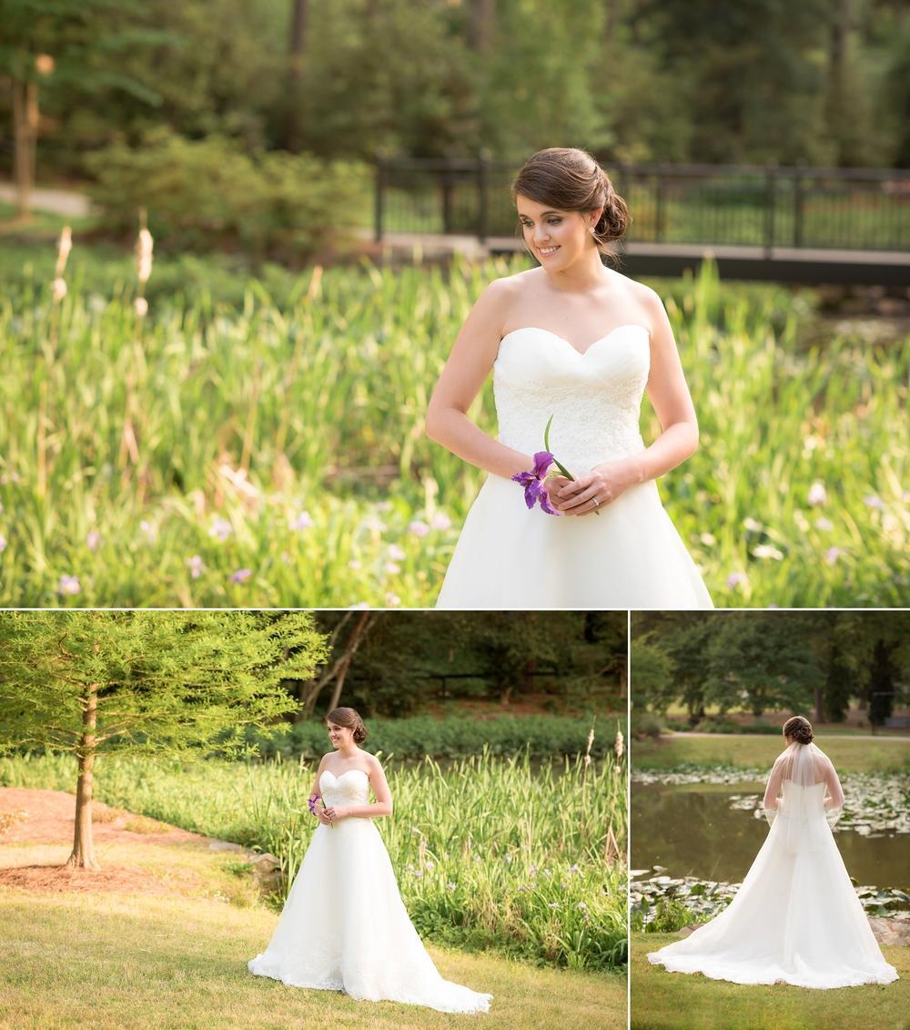 glencairn gardens bridal 22 WEB -