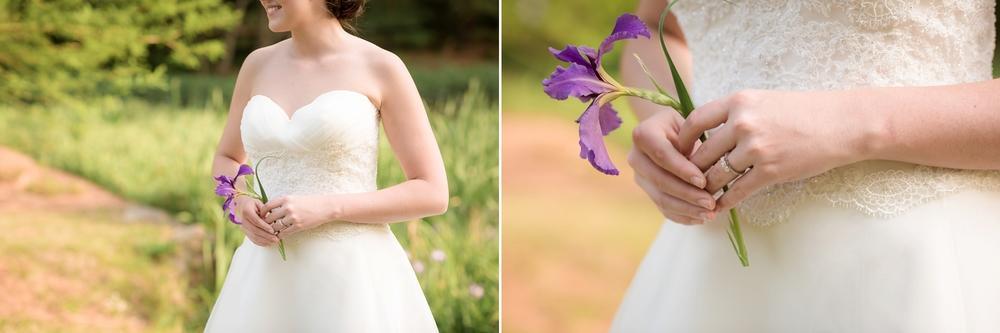 glencairn gardens bridal 30 WEB -