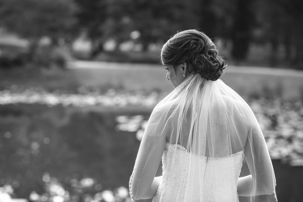 glencairn gardens bridal 38 WEB -