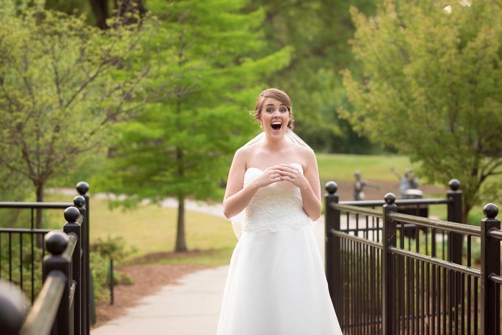 glencairn gardens bridal 45 WEB -
