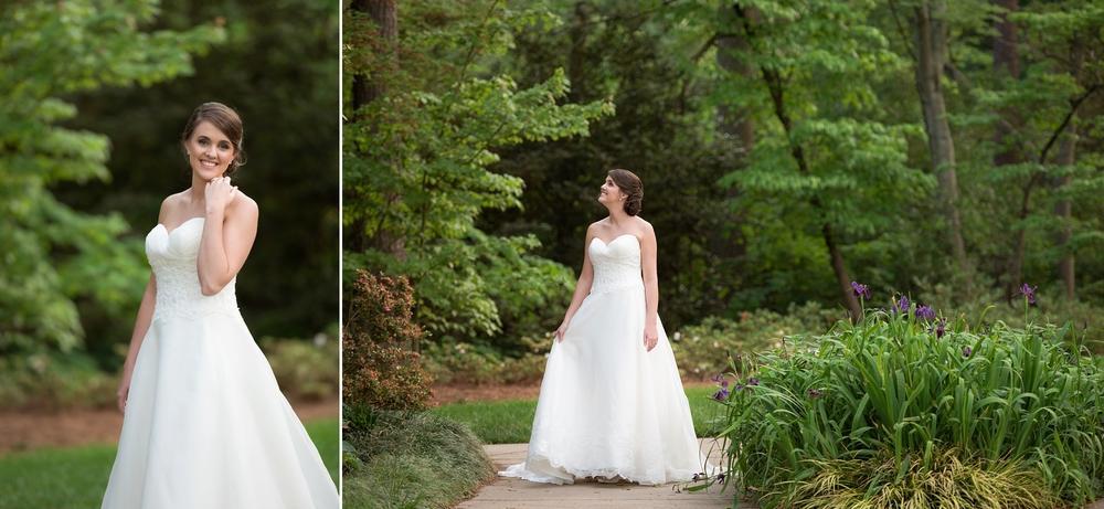 glencairn gardens bridal 4 WEB -