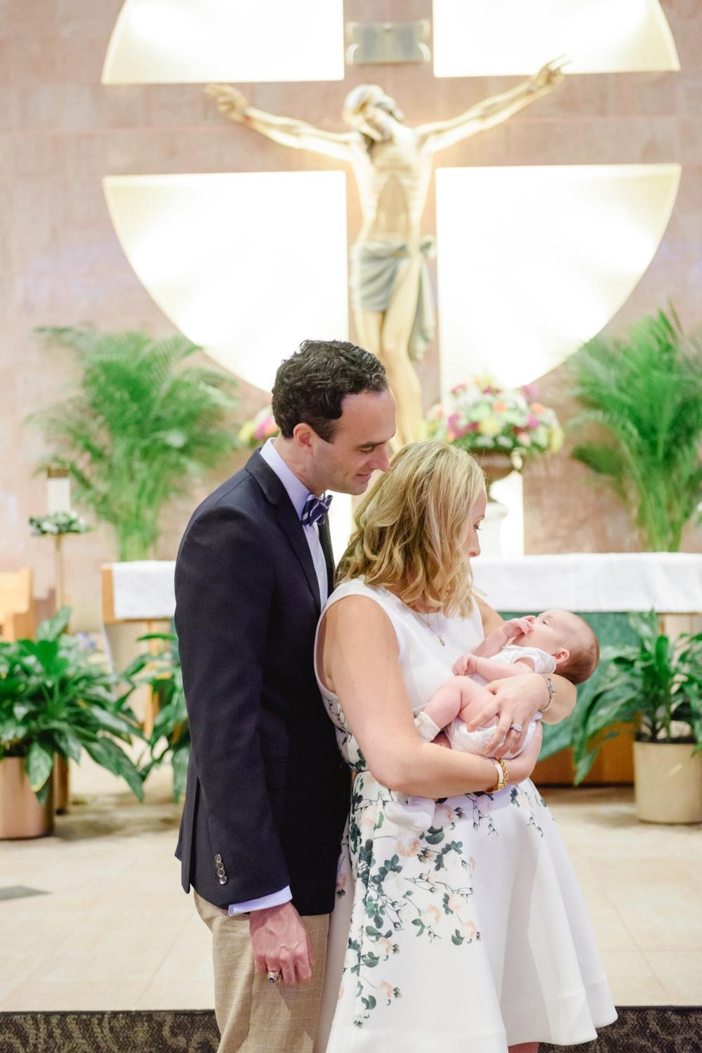 luxury charlotte photographer baptism 146 WEB -