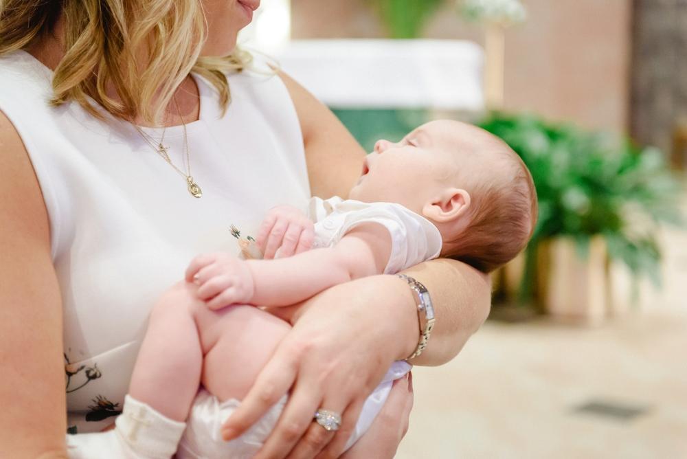 luxury charlotte photographer baptism 149 WEB -