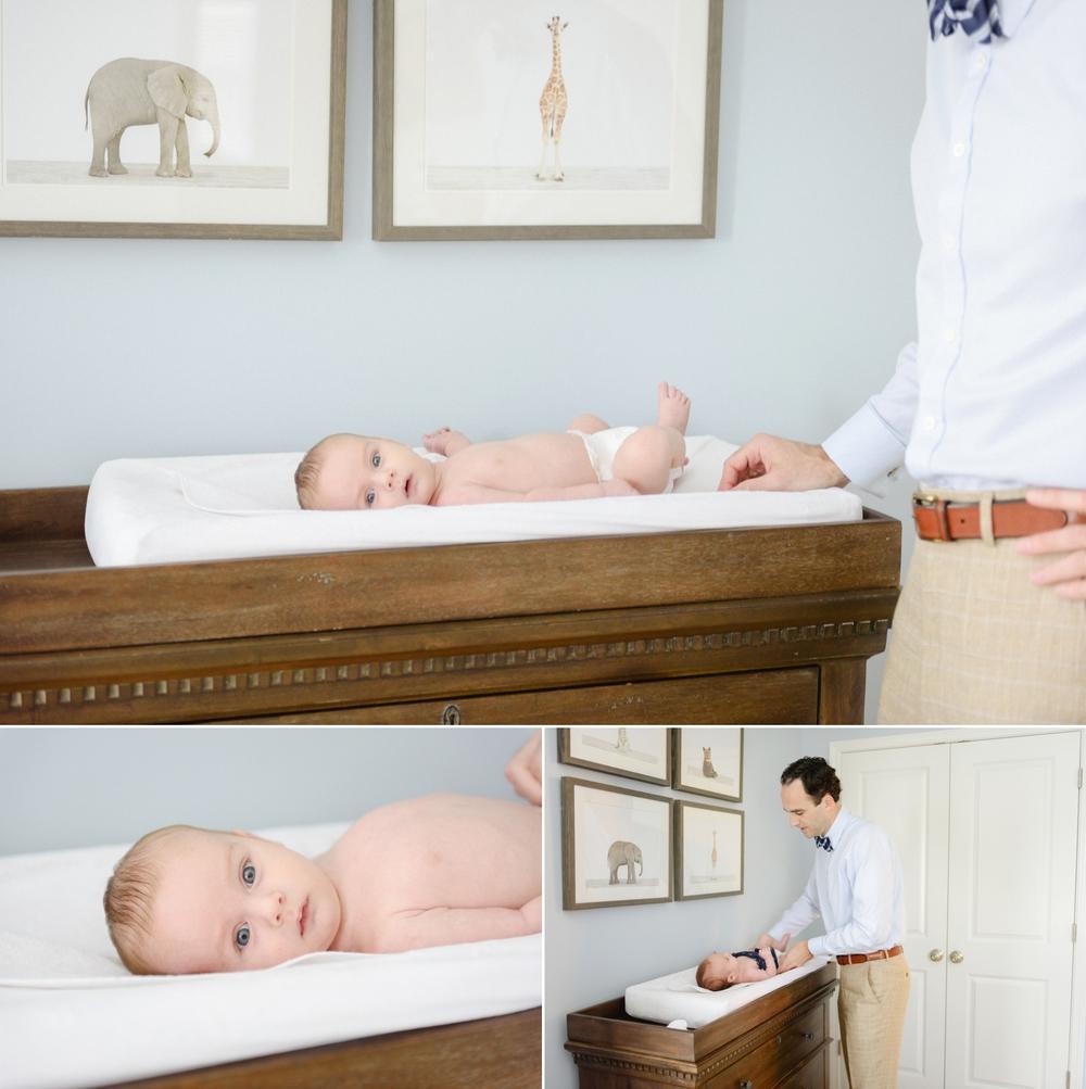 luxury charlotte photographer baptism 18 WEB -
