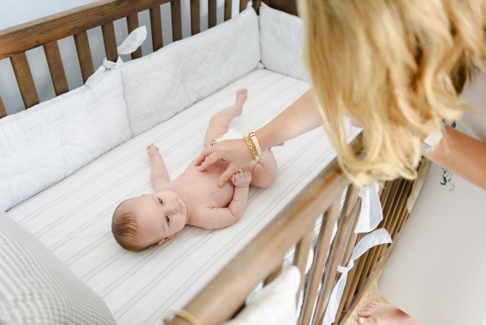 luxury charlotte photographer baptism 19 WEB -