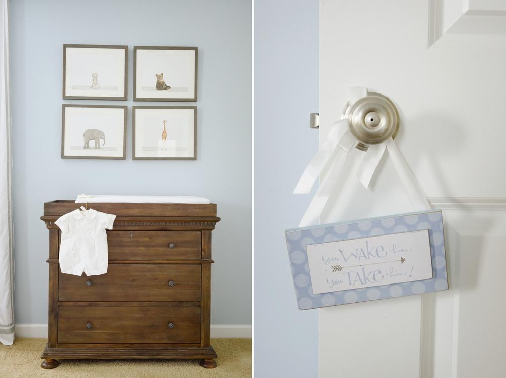 luxury charlotte photographer baptism 2 WEB -