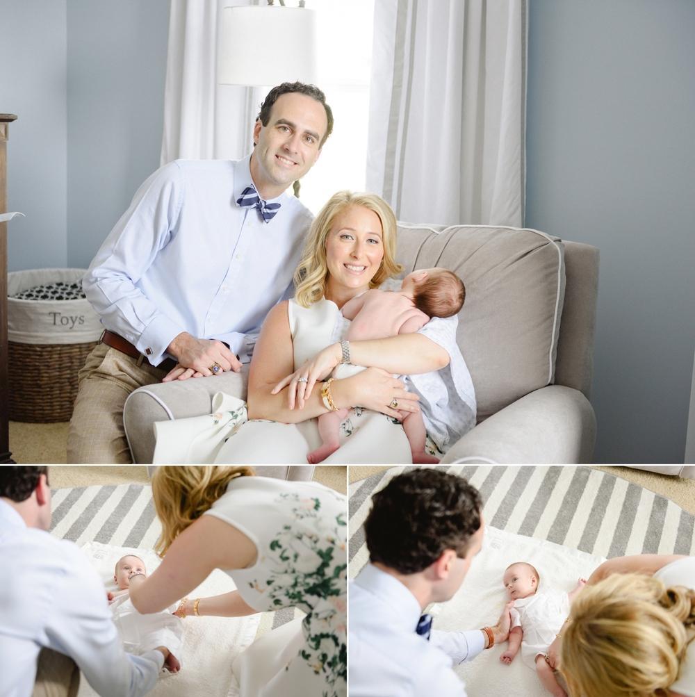 luxury charlotte photographer baptism 30 WEB -