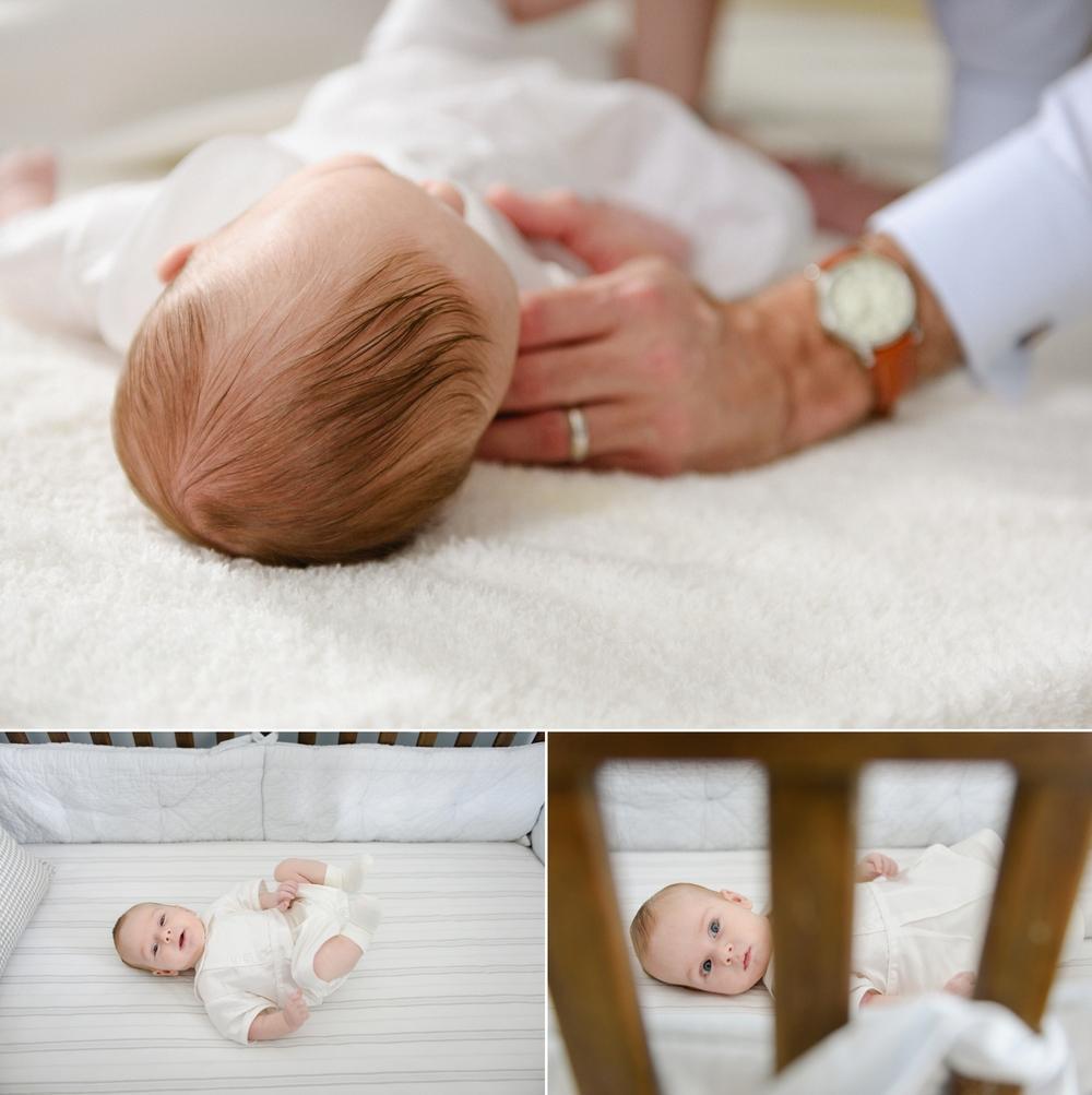 luxury charlotte photographer baptism 44 WEB -