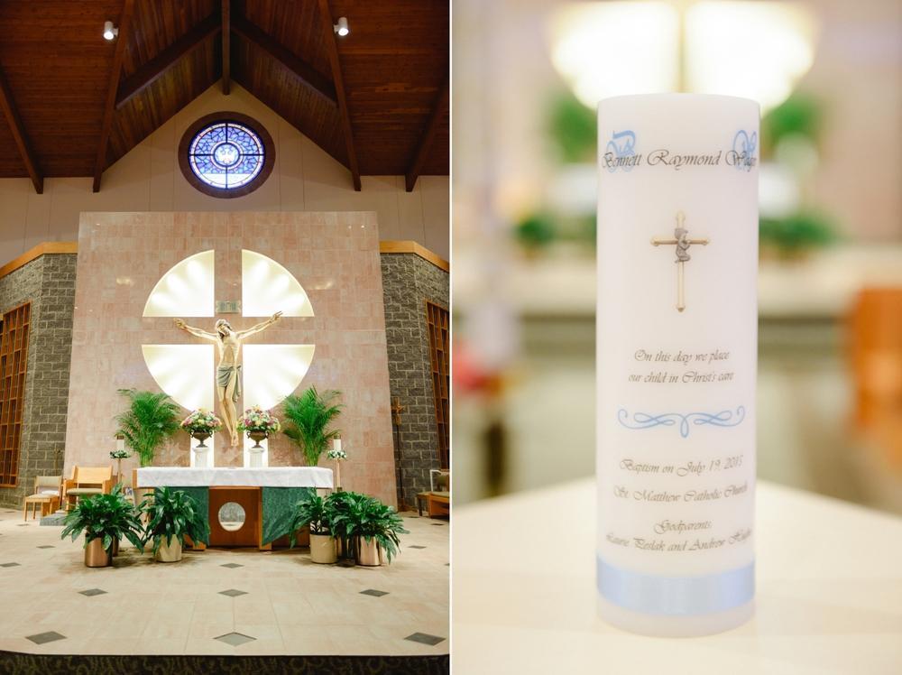 luxury charlotte photographer baptism 49 WEB -