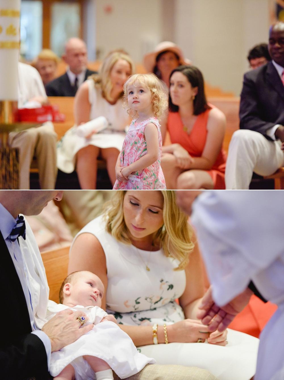 luxury charlotte photographer baptism 64 WEB -