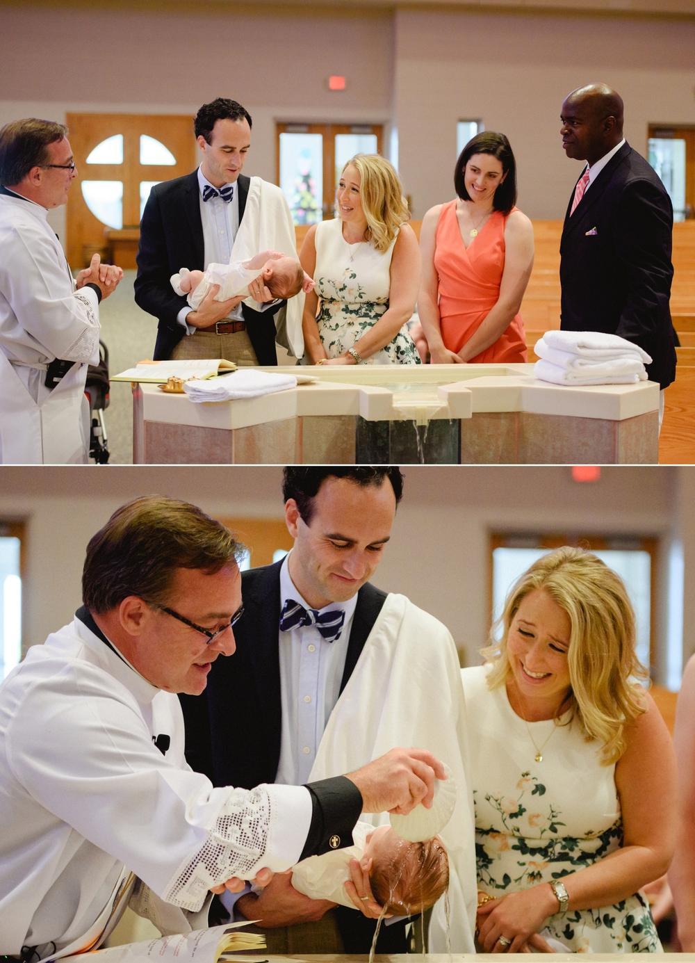 luxury charlotte photographer baptism 79 WEB -