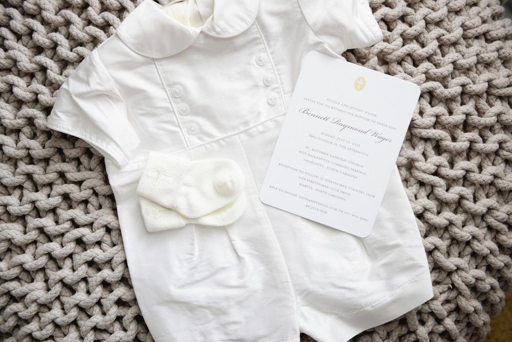 luxury charlotte photographer baptism 8 WEB -