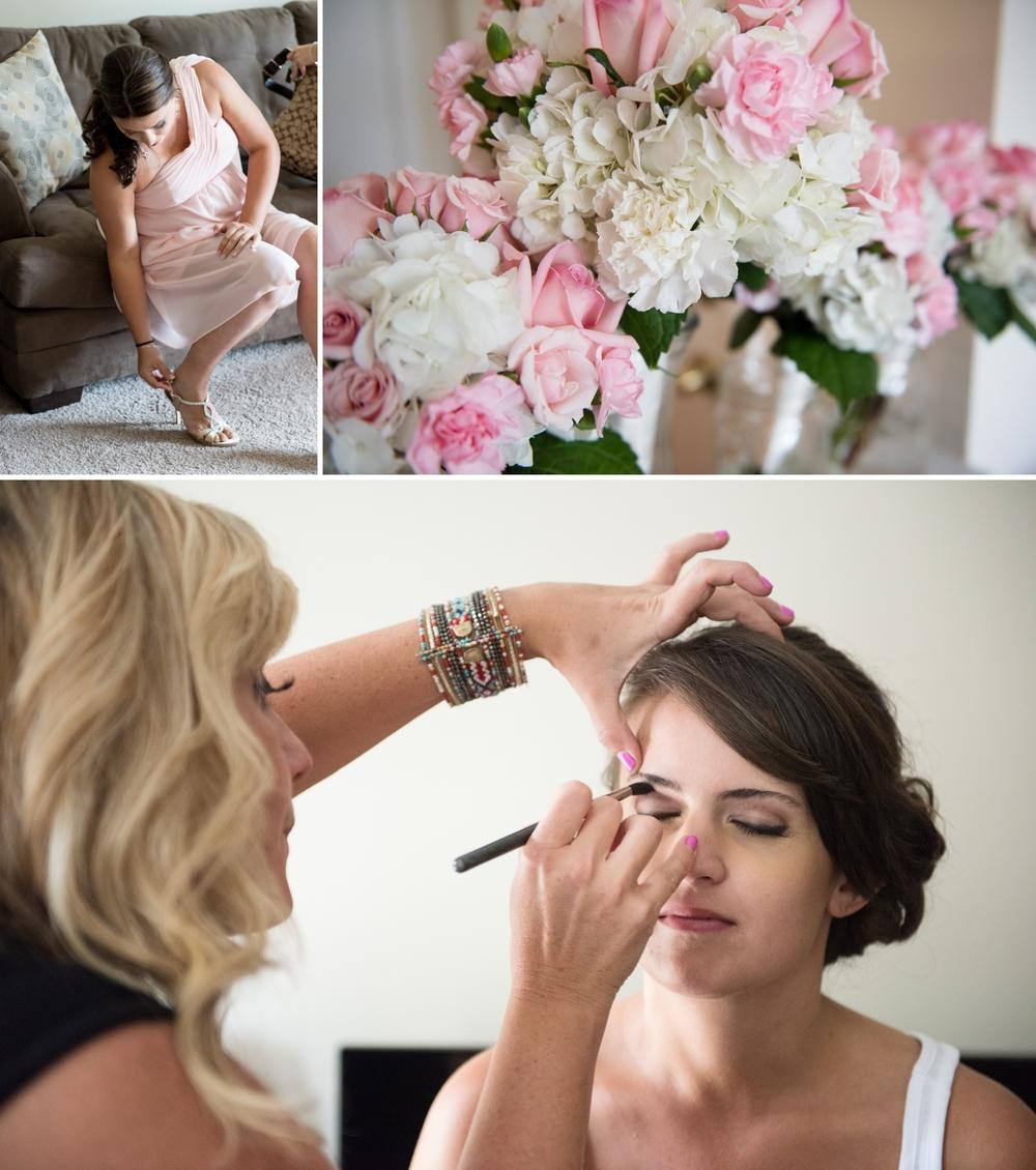 mooresville lake norman wedding pictures 07 -