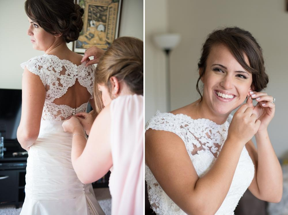 mooresville lake norman wedding pictures 10 -