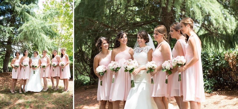 mooresville lake norman wedding pictures 14 -
