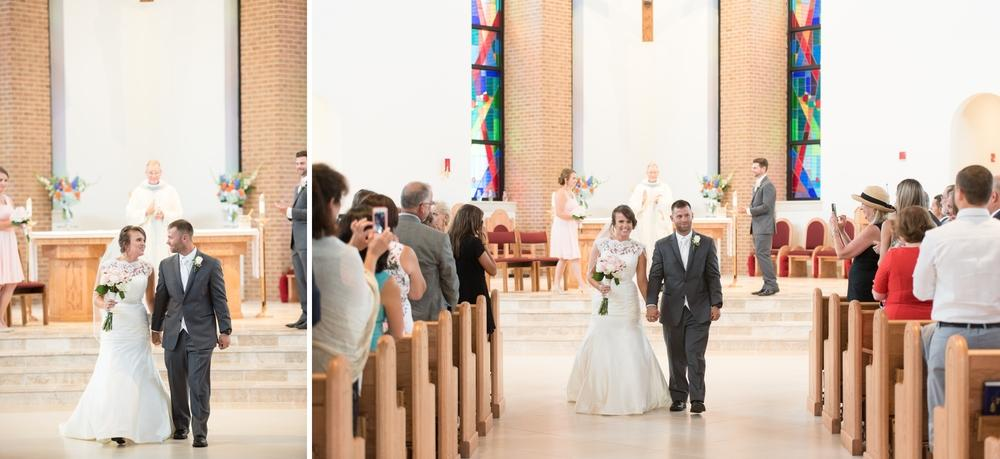 mooresville lake norman wedding pictures 28 1 -