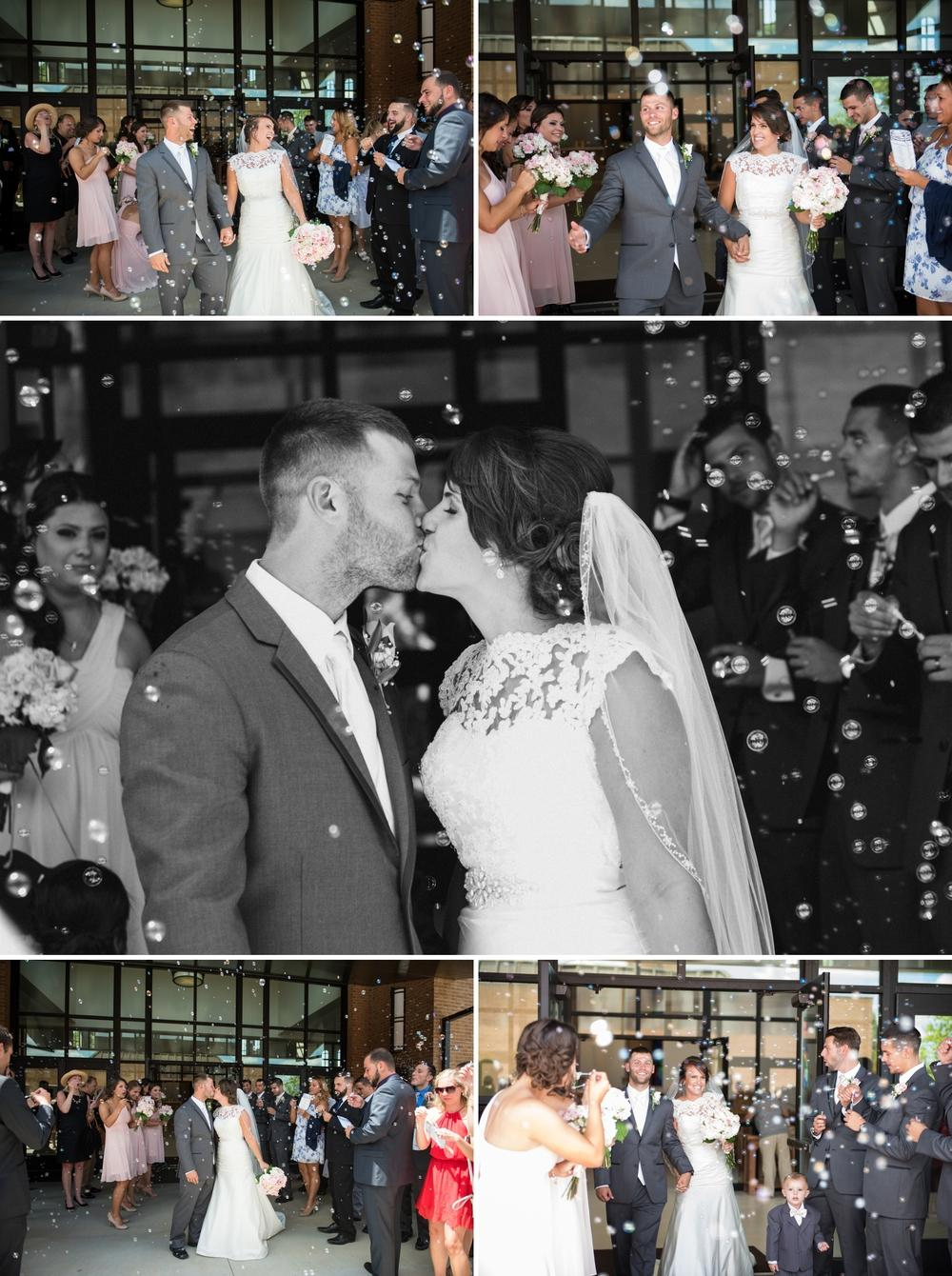 mooresville lake norman wedding pictures 30 1 -