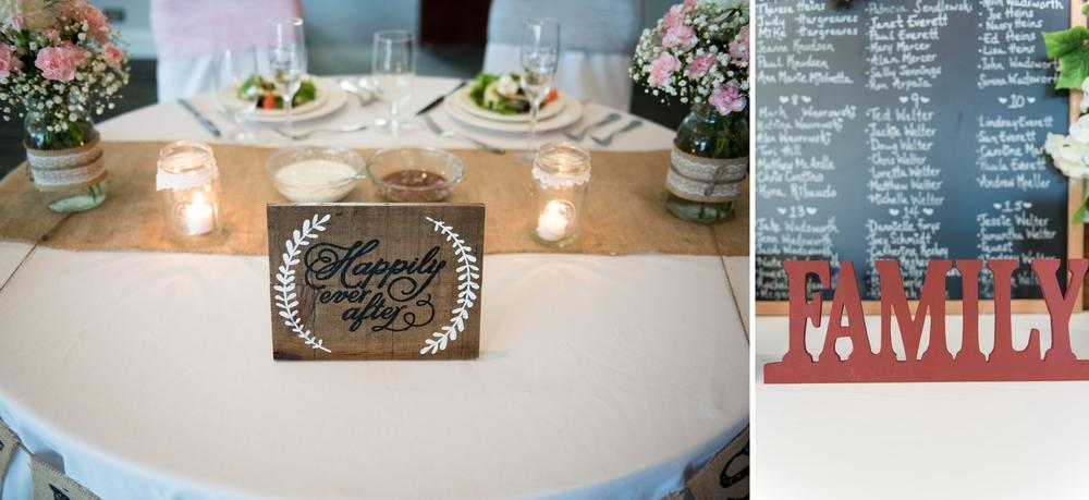 mooresville lake norman wedding pictures 44 1 -