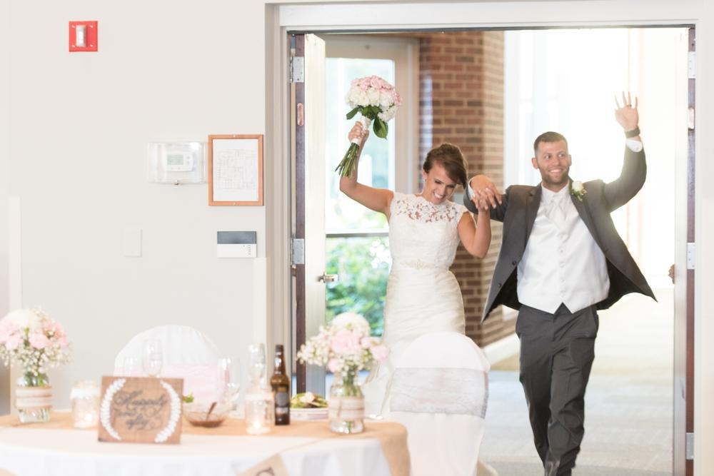 mooresville lake norman wedding pictures 46 1 -