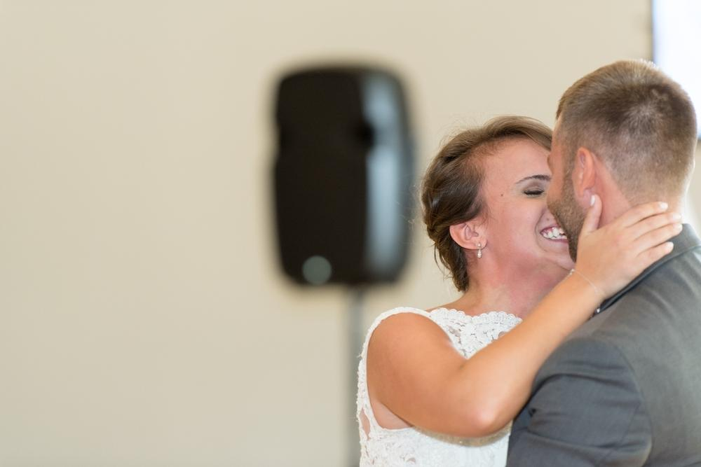 mooresville lake norman wedding pictures 49 1 -