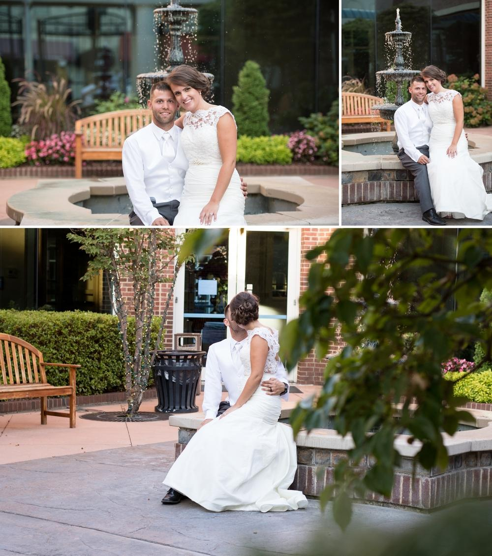 mooresville lake norman wedding pictures 52 1 -