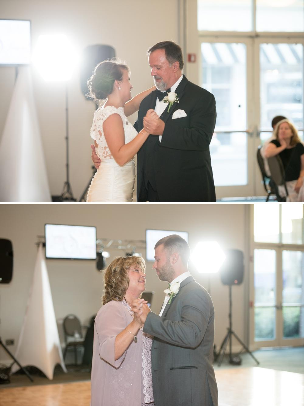 mooresville lake norman wedding pictures 54 1 -