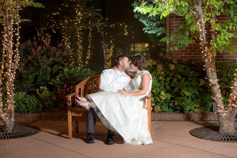 mooresville lake norman wedding pictures 59 1 -