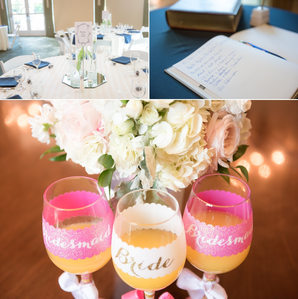 wedding daniel stowe botanical garden 15 -