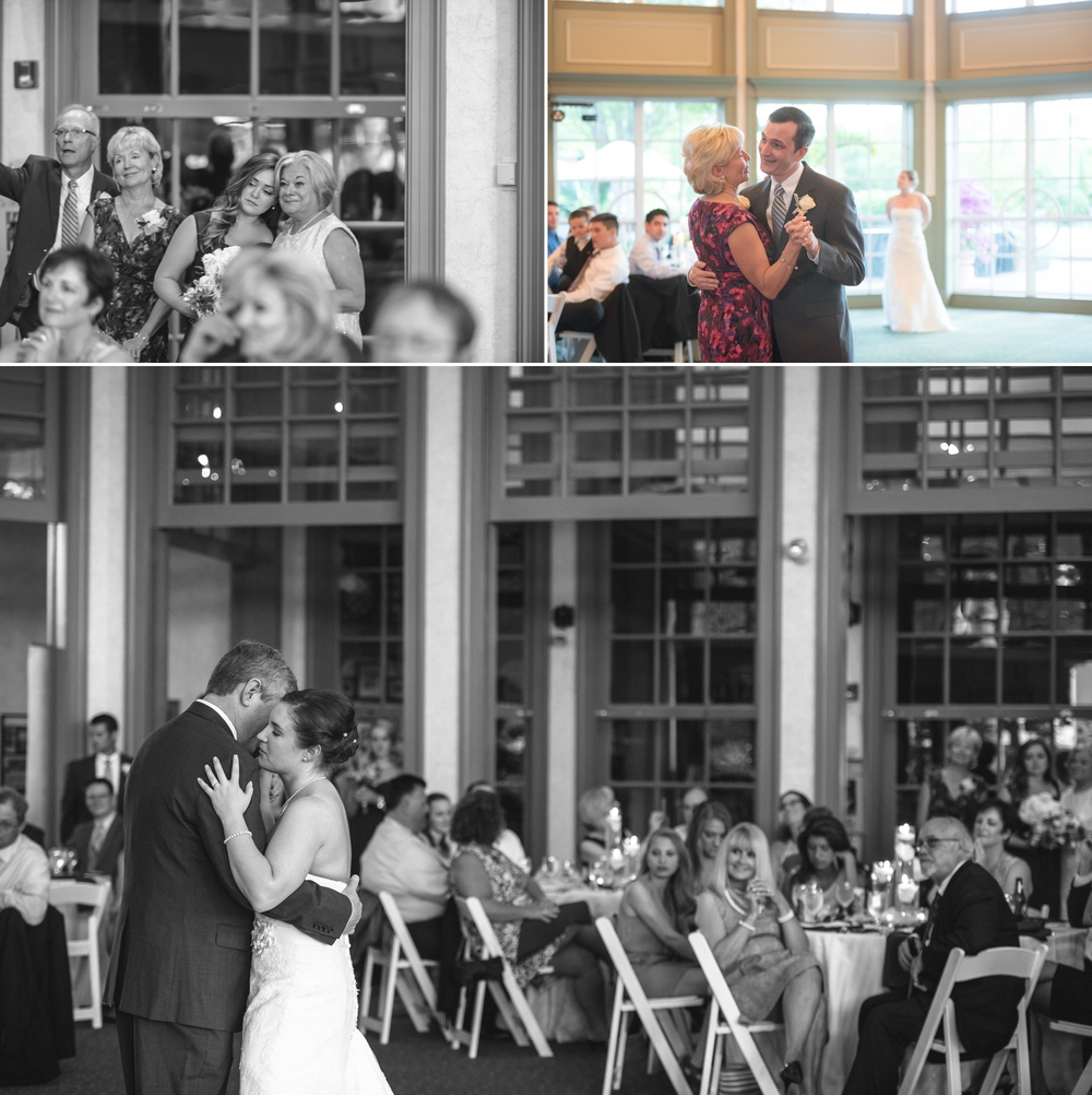 wedding daniel stowe botanical garden 29 -
