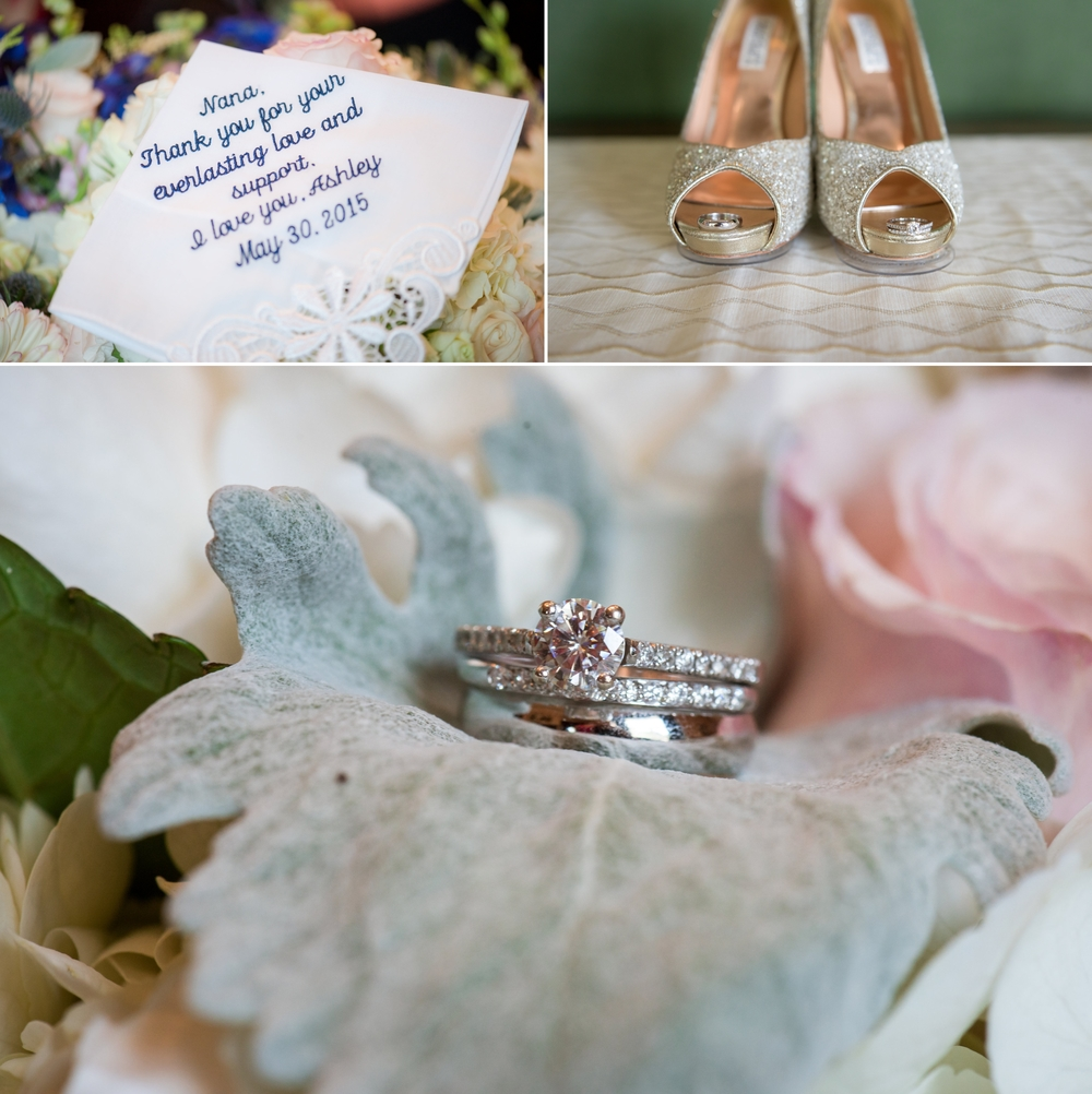 wedding daniel stowe botanical garden 3 -