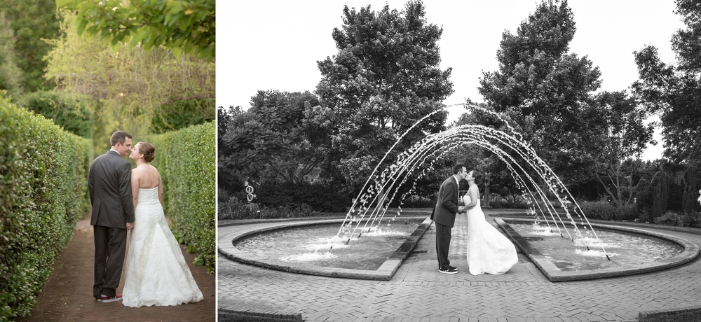 wedding daniel stowe botanical garden 31 -