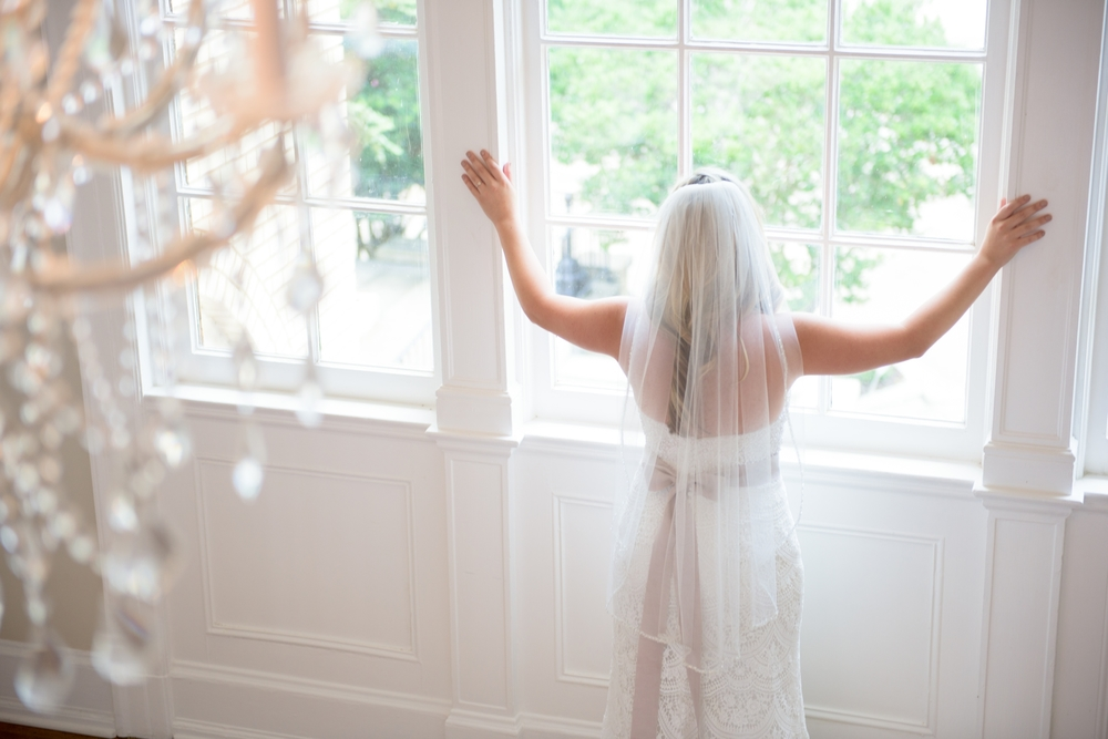 Separk Mansion Bridal Session 10 -