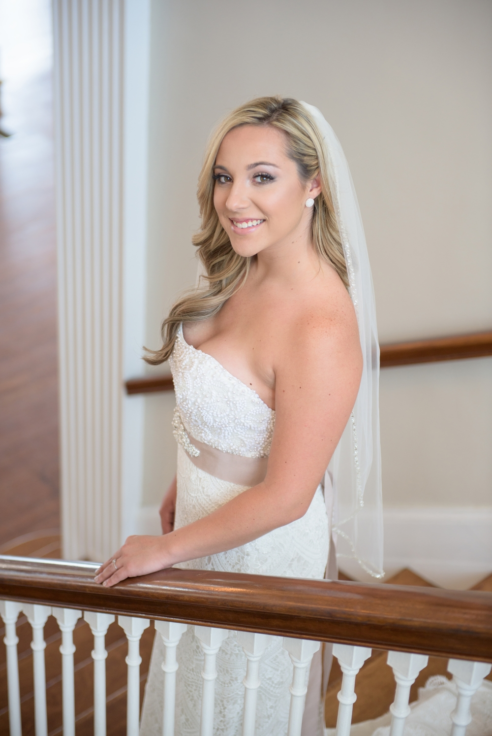 Separk Mansion Bridal Session 11 -