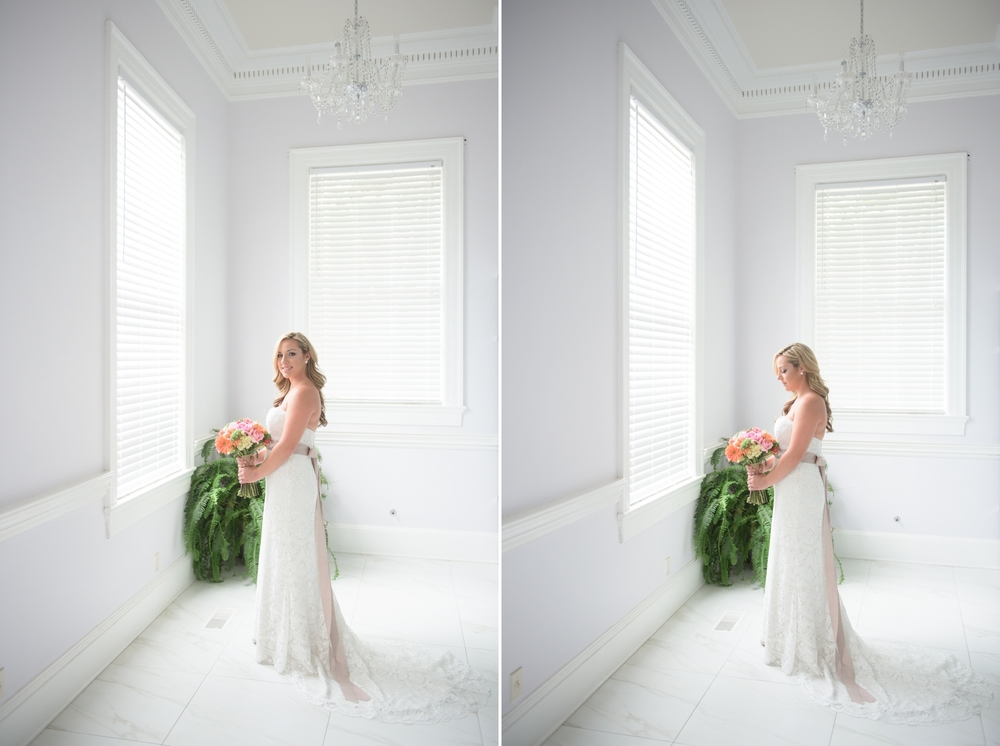Separk Mansion Bridal Session 12 -