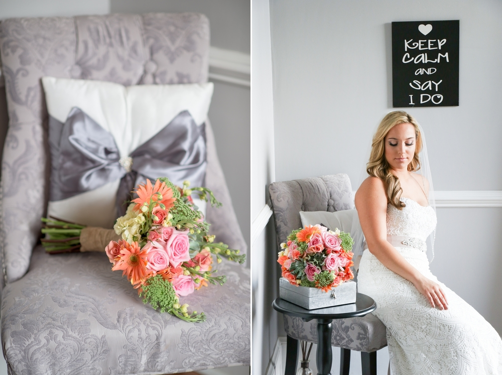 Separk Mansion Bridal Session 13 -