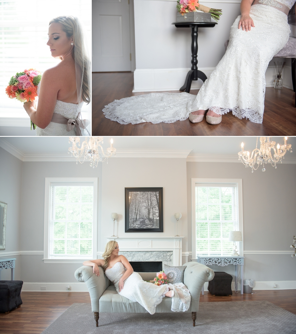 Separk Mansion Bridal Session 14 -