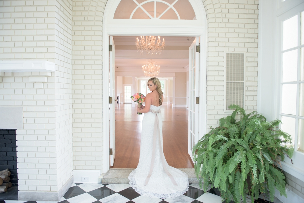 Separk Mansion Bridal Session 5 -