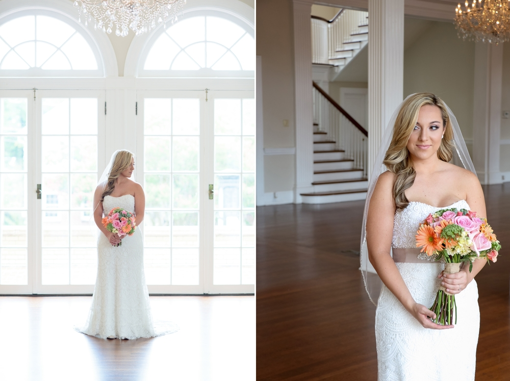 Separk Mansion Bridal Session 6 -