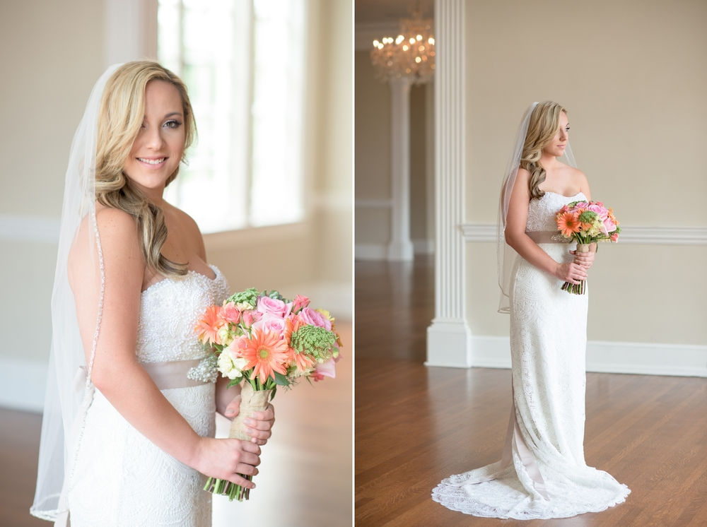 Separk Mansion Bridal Session 7 -