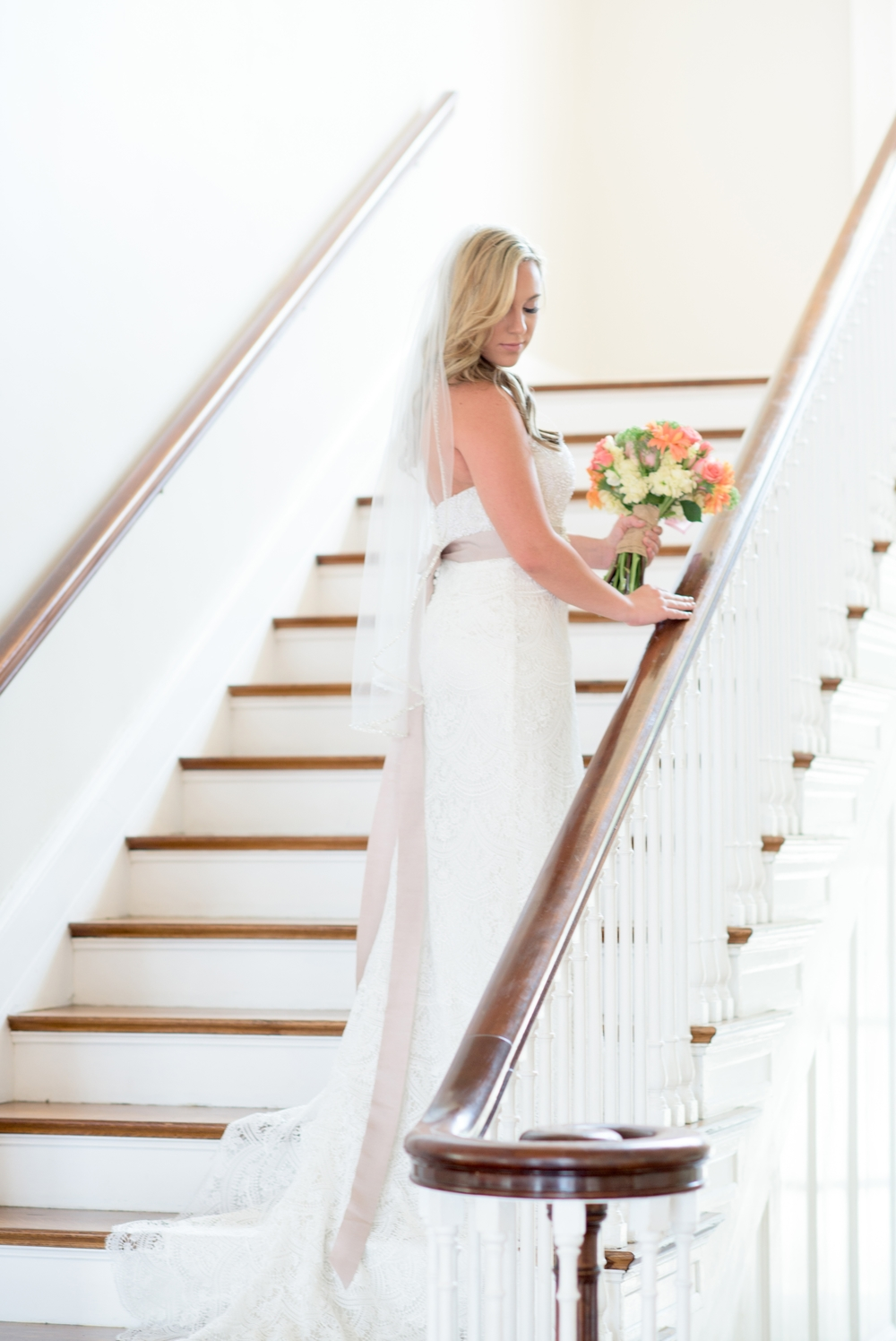 Separk Mansion Bridal Session 8 -