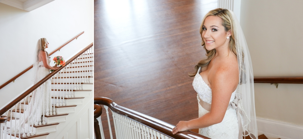 Separk Mansion Bridal Session 9 -