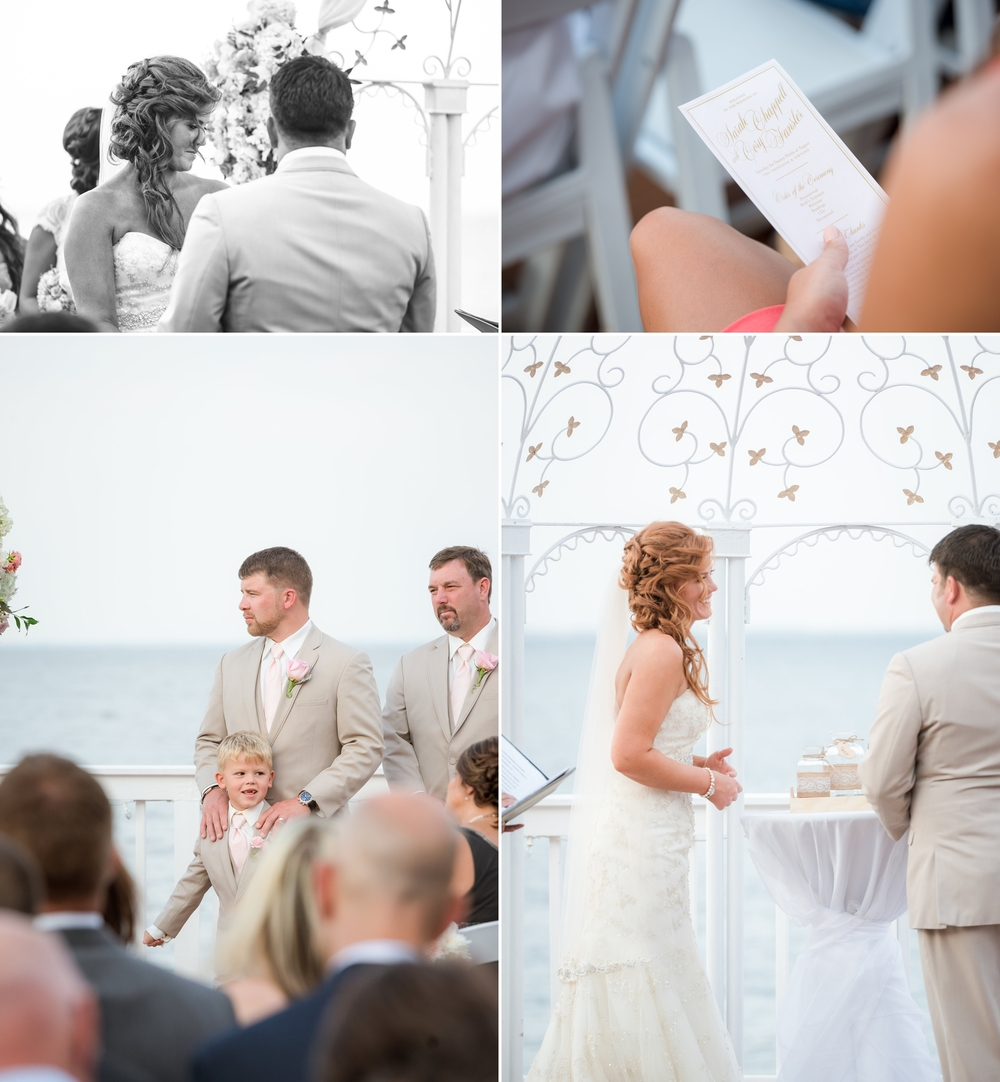 destination wedding photographer celebrationsonthebay 42 -