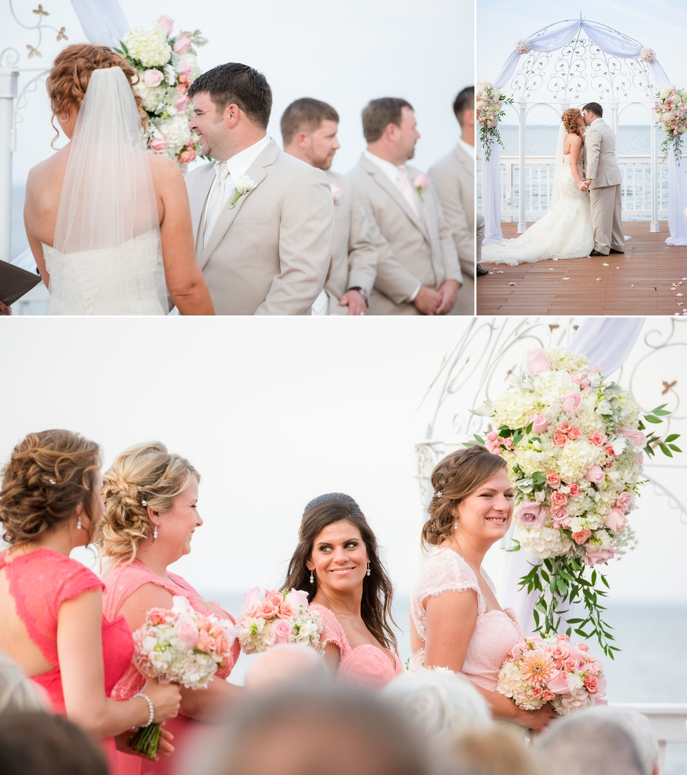 destination wedding photographer celebrationsonthebay 44 -