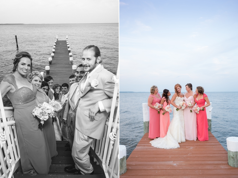 destination wedding photographer celebrationsonthebay 49 -